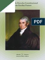 7216122-manual-de-derecho-constitucional-dr-120607212142-phpapp02.pdf