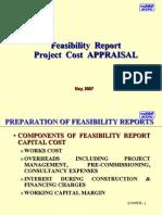 Fr Appraisal Pmi 24.05.07