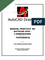 manual de autocad para topografia.pdf