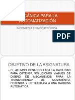 MECÁNICA PARA LA AUTOMATIZACIÓN unidad 1.pptx