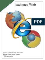 Aplicaciones Web.docx