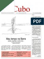 SILVA 1999 - Reflexões Arquitectura e Arqueologia