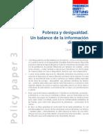 08400.pdf