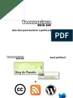 transparenciahackday_apresentacao
