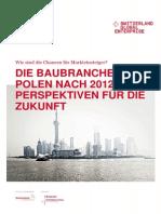 Baubranche in Polen nach 2012 FINAL DE.pdf