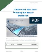 BRAZIL_COUNTRY_KIT_CIVIL_3D_2014-R1.pdf