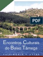 SILVA 2006 - Gestão Património Arqueológico e os instrumentos...(br)