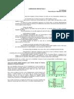 cirrosis hepatica 2014.doc