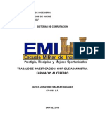 CHIP CONTROLOLA CEREBRO.pdf