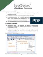Guía de introducción a GeoGebra 4.2.pdf