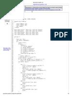AlgoritmosUrgentes.pdf