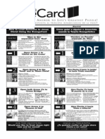 eCard_insert.pdf
