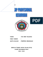 kaferstais-140109073500-phpapp02