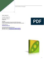 peazip_help.pdf