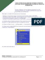 IM113I_Padrao_ConfDriverGenWinXP.pdf
