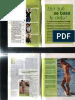 dieta de la zona guia rapida.pdf