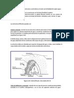 DISEÑO DE GALERIAS DE INFILTRACION.docx