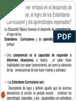desarrollo de competencias.pptx