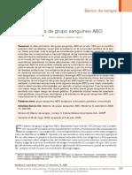 Sistema de Grupo Sanguíneo ABO 1.pdf