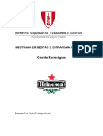 Trab. GE_versãoFinal.pdf