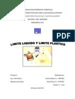 limite liquido y limite plastico.docx