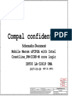 96005565-HP-Compaq-6910p-Compal-LA-3261p