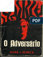 O_ADVERSARIO_MARK_I_BUBECK.pdf