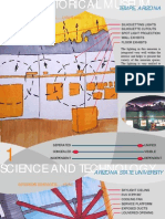 Building Integration - Project 1.0 - Seattle Public Library - Ben Larsen