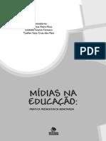 PRÁTICA PEDAGÓGICA RENOVADA ago-2013