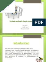 trabajoenequipo-120426114555-phpapp02