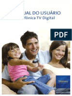 Manual Telefonica.pdf