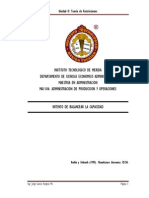 DPO202.1_Intento de Balancear Fabrica