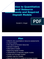1 Introduction and Models