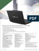 VGNC140FP_mksp