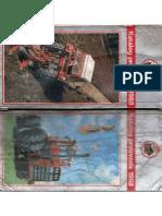 IMT katalog proizvoda