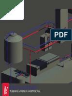 Instalaciones tub vivienda hab.pdf
