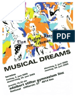 HOMEPAGE.Musical-Dreams.Programmheft(2).pdf