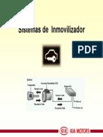 inmovilizadores (1)