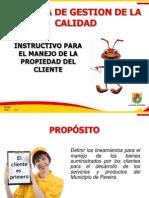 ok-20ge-20propiedad-20del-20cliente-20v1-130703204716-phpapp02