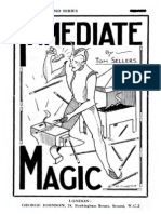 202432342 Tom Sellers Immediate Magic PDF