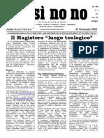 Si Si No No 2012.pdf