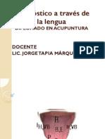 Glosodiagnosis.pdf