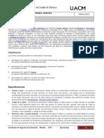2.1. ElecAplicada 2013 Fuentes Conmutadas