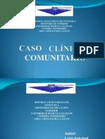 CASOCLINICOCOMUNITARIO