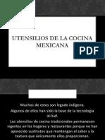 alimentacion en mexico prehispanico parte 3.pptx