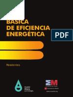 Guia Basica Eficiencia Energetica Residentes Fenercom 2010