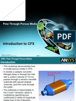 CFX_Intro_12.0_WS4_Porous_Media.ppt