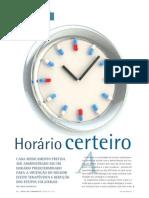 farmaceutico_2