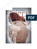 Weatherly, L.A. - Angel 01 - Angel.doc