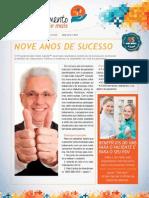 Jornal Novartis 01-06-13